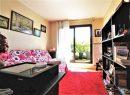 Appartement 86 m² Vincennes VINCENNES 4 pièces