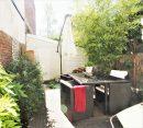Appartement Vincennes vincennes 40 m² 2 pièces
