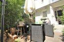 Appartement  Vincennes vincennes 2 pièces 40 m²