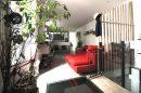 Appartement 73 m² Vincennes  4 pièces