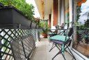 Appartement  Vincennes  73 m² 3 pièces