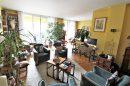 Appartement 73 m² Vincennes  3 pièces