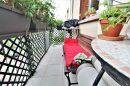 Appartement  Vincennes  3 pièces 73 m²