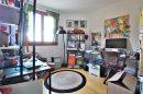 Appartement 85 m² Montreuil BEAUMONTS 4 pièces