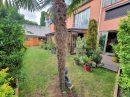Appartement 102 m² Montreuil  4 pièces