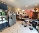 102 m² 4 pièces  Appartement Montreuil