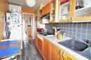 Appartement montreuil,montreuil BAS MONTREUIL 65 m² 3 pièces
