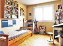 Appartement  montreuil,montreuil BAS MONTREUIL 3 pièces 65 m²