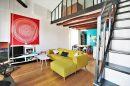 75 m² 4 pièces  Fontenay-sous-Bois VILLAGE Appartement