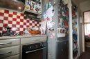 52 m² Appartement  Vincennes  3 pièces