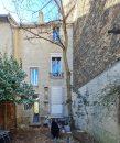 Appartement 99 m² fontenay,fontenay  4 pièces