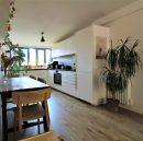 Appartement  montreuil BAS MONTREUIL / BOBILLOT 4 pièces 69 m²