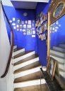 Appartement 50 m² fontenay sous bois VILLAGE 2 pièces