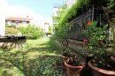 3 pièces vincennes Centre Ville Appartement  60 m²