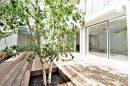 Appartement 120 m² Montreuil bas montreuil 5 pièces