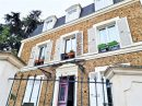 Appartement Fontenay-sous-Bois VILLAGE 52 m² 3 pièces
