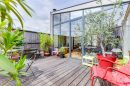 Appartement 170 m² Montreuil BAS-MONTREUIL 6 pièces
