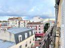 Appartement  Saint-Maurice PLATEAU 37 m² 2 pièces
