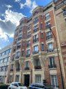 Appartement  Vincennes VIGNERONS 3 pièces 59 m²