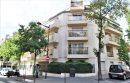 Appartement  vincennes Diderot 3 pièces 53 m²