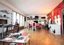 Appartement  Saint-Maur-des-Fossés  100 m² 5 pièces