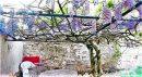 Maison Champigny-sur-Marne Mairie 160 m² 6 pièces