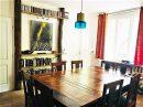 Maison 160 m² Champigny-sur-Marne Mairie 6 pièces