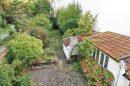 Maison 115 m² 6 pièces Fontenay-sous-Bois Rigollots