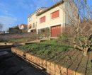 Maison  Fontenay-sous-Bois  88 m² 4 pièces