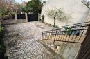 Maison  Fontenay-sous-Bois ALOUETTES 240 m² 6 pièces