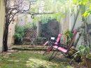 Maison  Fontenay-sous-Bois VILLAGE 6 pièces 130 m²