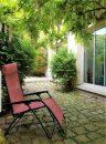 Maison Fontenay-sous-Bois VILLAGE 130 m² 6 pièces
