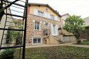 Maison 130 m² Fontenay-sous-Bois moulins 6 pièces
