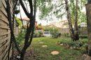 Maison  Fontenay-sous-Bois moulins 130 m² 6 pièces