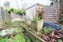 Maison 160 m² Fontenay-sous-Bois  5 pièces