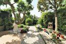 Maison Fontenay-sous-Bois MOULINS 200 m² 8 pièces