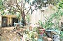 100 m² Maison Fontenay-sous-Bois  5 pièces