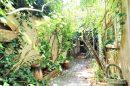 Fontenay-sous-Bois  Maison 100 m² 5 pièces