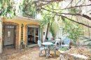 Maison  Fontenay-sous-Bois  5 pièces 100 m²