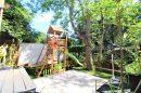 5 pièces Maison Fontenay-sous-Bois RIGOLLOTS 102 m²