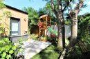 Fontenay-sous-Bois RIGOLLOTS 102 m² 5 pièces Maison