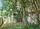 Maison 60 m² Fontenay-sous-Bois CLOS D'ORLEANS 3 pièces