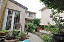 Maison  Fontenay-sous-Bois PARAPLUIES 58 m² 4 pièces
