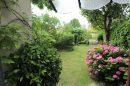 Maison 111 m² Fontenay-sous-Bois LES PARAPLUIES 5 pièces