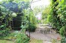 Maison  Fontenay-sous-Bois LES PARAPLUIES 111 m² 5 pièces