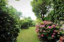 MAISON 111m² avec magnifique jardin de 200m²