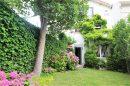 Fontenay-sous-Bois LES PARAPLUIES 111 m²  Maison 5 pièces