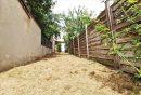 5 pièces  Fontenay-sous-Bois parapluies Maison 122 m²