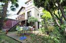 Maison  Fontenay-sous-Bois moulins 115 m² 6 pièces