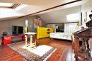 115 m² 6 pièces  Maison Fontenay-sous-Bois moulins
